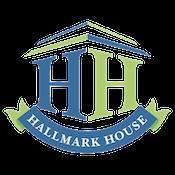 Hallmark House Logo