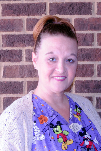 Erin Bowling