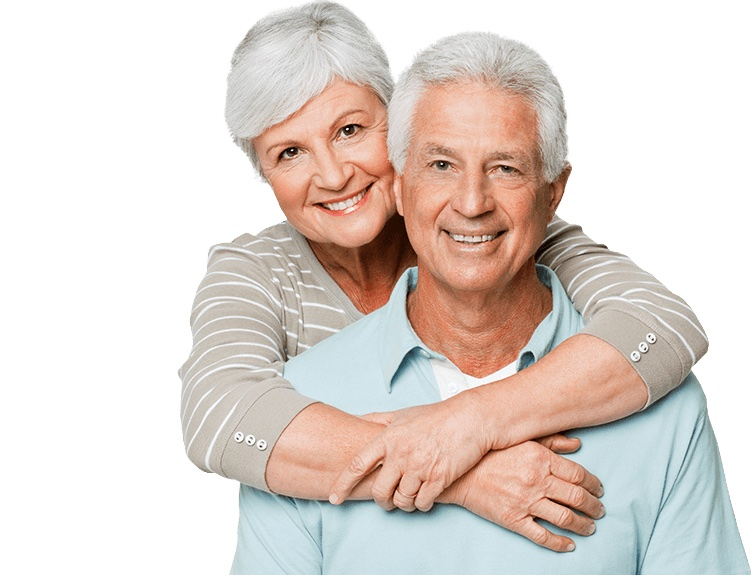 When You Should Start Considering Long-Term Care Insurance