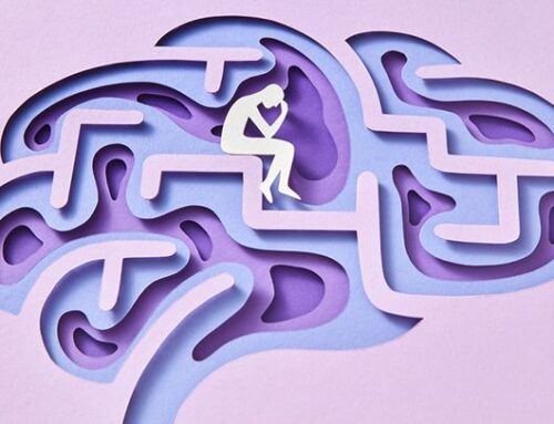 How You Can Use Memory Exercises To Improve Your Brain Workout